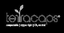 Terracaps